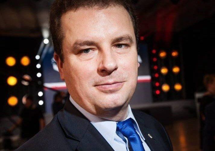 Adwokat Jacek Wilk o systemie prawnym obowiązkowych szczepień ochronnych w Polsce
