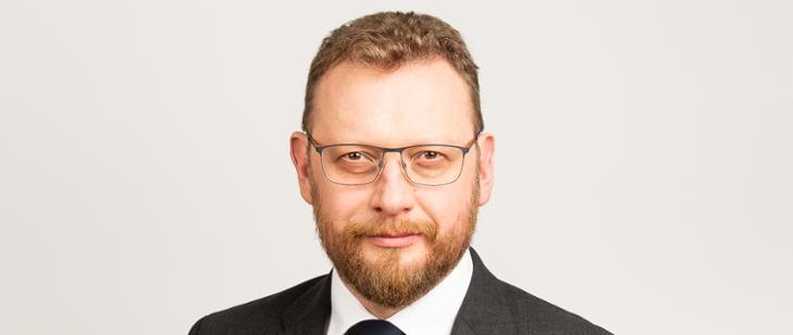 Minister Szumowski zapowiada drugą falę epidemii i powrót obowiązkowych maseczek