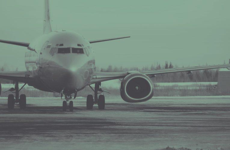 Od lipca zniesiony zostaje limit pasażerów w samolotach