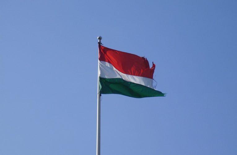 Węgierski parlament poparł ustawę o zniesieniu stanu zagrożenia epidemią koronawirusa