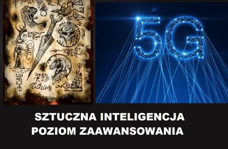 CO NAPRAWDĘ SIĘ DZIEJE: D-wave komputery kwantowe, sztuczna inteligencja, Geordie Rose, Wszechświaty równoległe