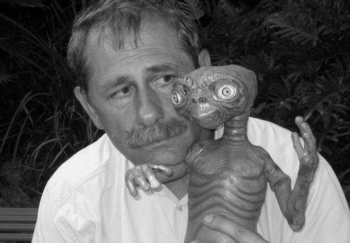 Nie żyje Andrzej Strzelecki. Aktor miał 68 lat