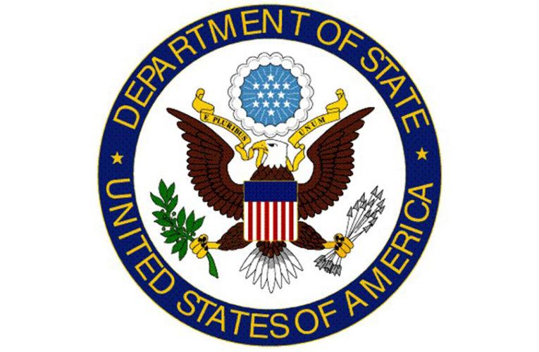 Sprawa ustawy 447 powraca. Departament Stanu USA opublikował raport dotyczący tzw. mienia bezdziedzicznego