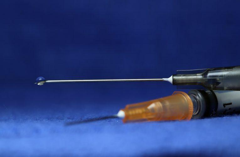 Decyzją sądu wymóg szczepień dla dzieci w żłobkach jest zgodny z prawem