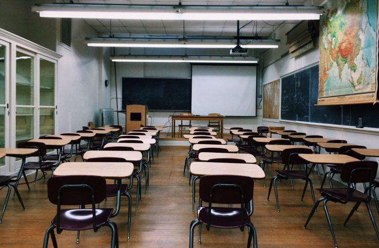 Jak będzie wyglądało kształcenie w szkołach od 1 września 2020 roku?