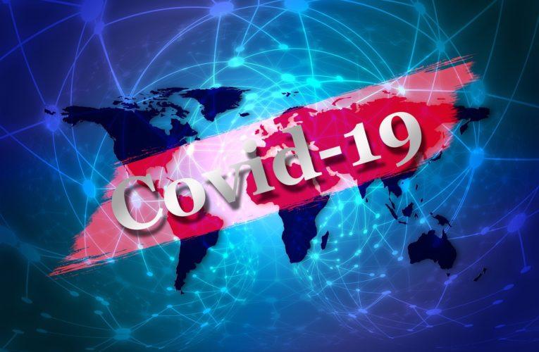 Polska firma uruchomiła produkcję leku przeciwko koronawirusowi