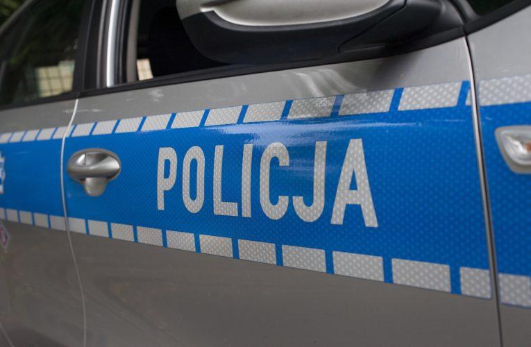 Bielawa: 44-letni mężczyzna podejrzany o zabójstwo swojej matki. Wcześniej zgłosił jej zaginięcie
