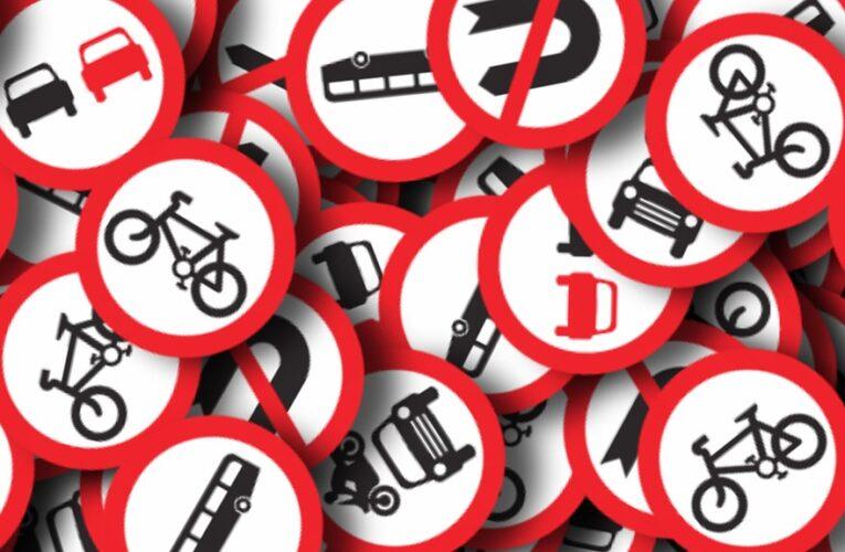Droga z klasą –  bezpłatne szkolenia dla nauczycieli, dotyczą one bezpieczeństwa ruchu drogowego