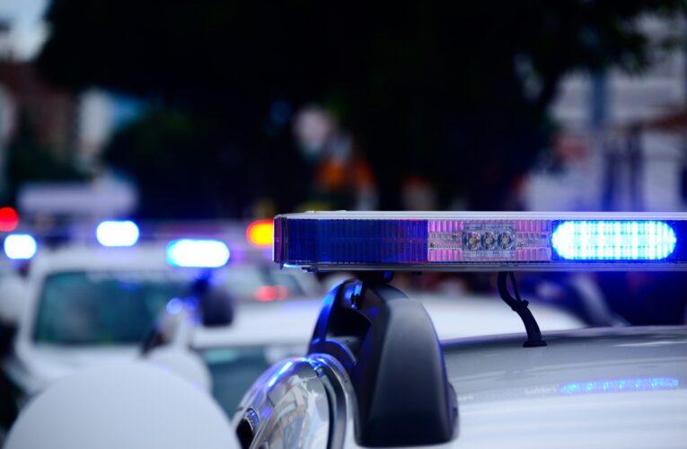 Zielona Góra: Nastolatka zaatakowała nożem trzy koleżanki. Tragedia w Liceum Ogólnokształcącym. Trwa akcja służb
