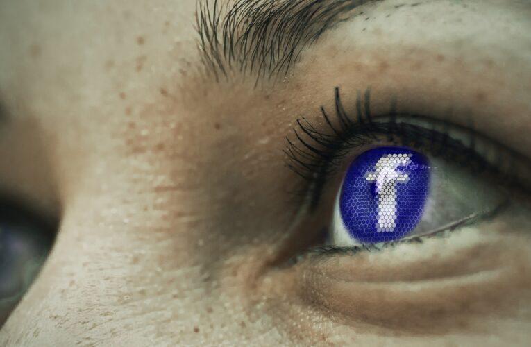 Od października nowy regulamin Facebooka. Portal będzie mógł usuwać dowolne treści