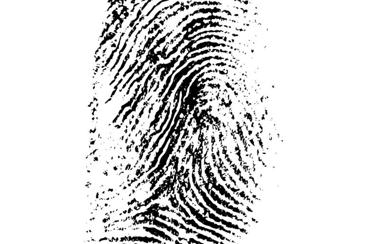 Odcisk palca, podpis posiadacza. Zmiany w dowodach osobistych