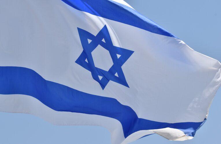 Drugi lockdown w Izraelu. Ograniczenia mają trwać trzy tygodnie