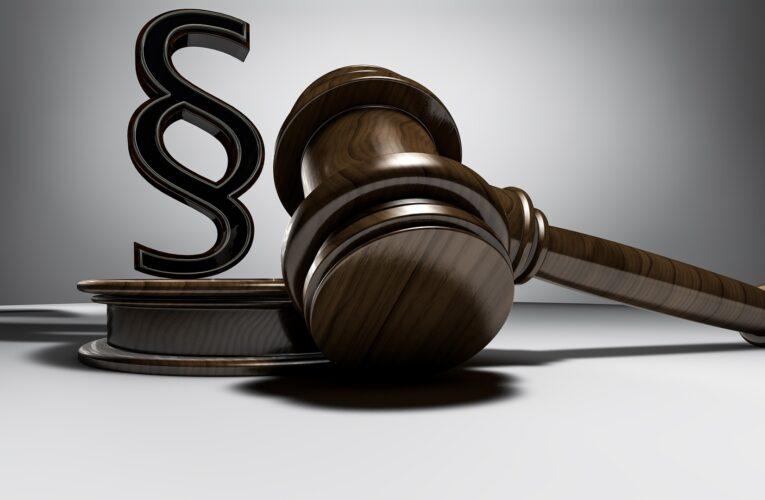 Kolejne zarzuty dyscyplinarne dla prokuratorów. RPO pyta o przyczyny