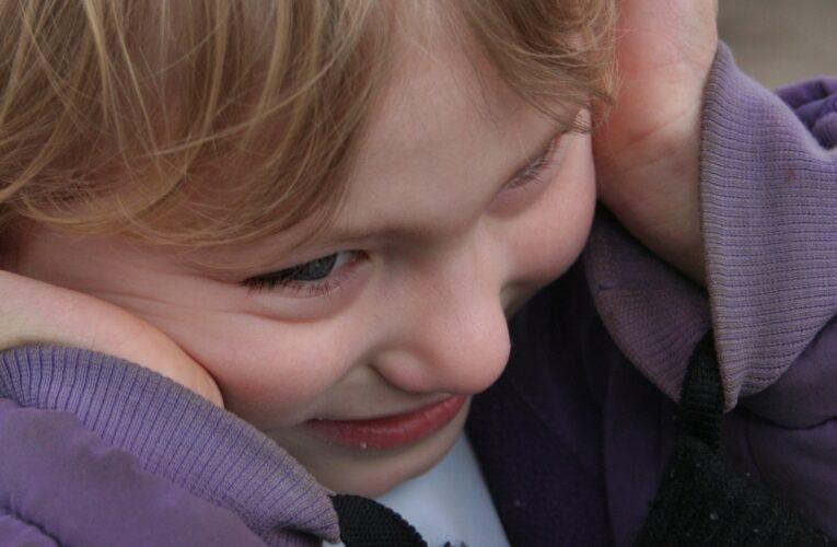 Autyzm często idzie w parze z innymi zaburzeniami zdrowia