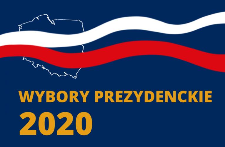 Raport OBWE z wyborów prezydenckich w Polsce