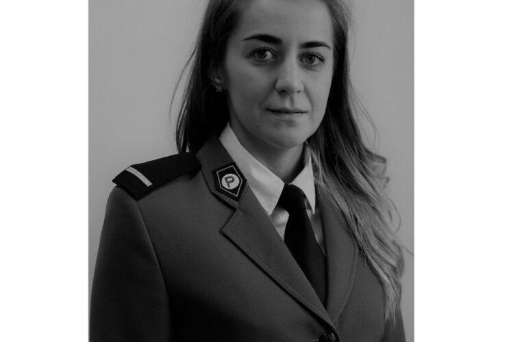 Tragiczny wypadek w Chorwacji. Zginęła 28-letnia policjantka z Chorzowa
