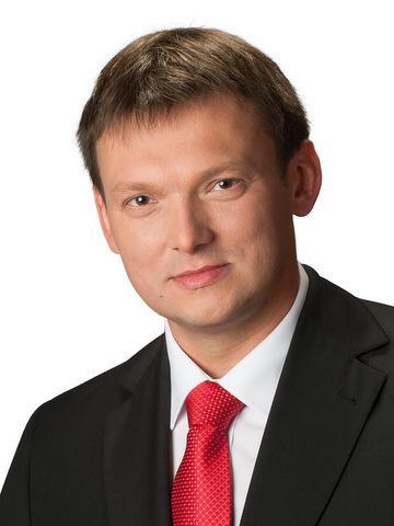 """Burmistrz gminy Miasteczko Śląskie: """"Pandemia to totalna ściema i głupota"""""""
