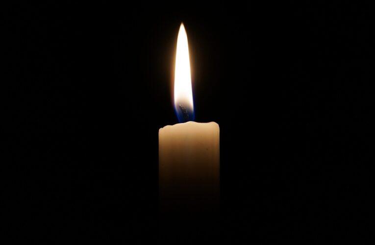 Tragedia w Brzozowie. Ojciec śmiertelnie potrącił swoją 2-letnią córeczkę