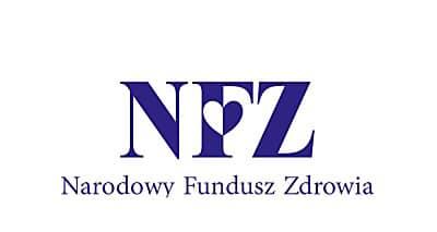 Centrala NFZ zaleca ograniczenie do niezbędnego minimum lub czasowe zawieszenie udzielania świadczeń wykonywanych planowo w szpitalach