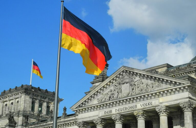 Berlin: Od 10 października godzina policyjna w związku ze wzrostem liczby zakażeń koronawirusem