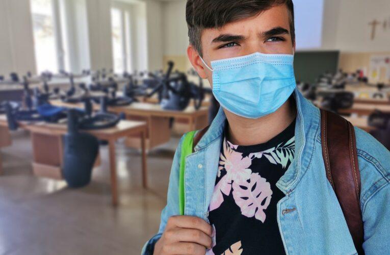 Koronawirus w Polsce. Powrót zdalnej edukacji? Premier w sobotę poda szczegóły