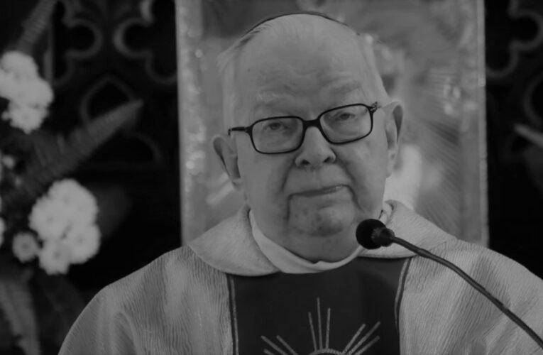 """Pogrzeb kardynała Henryka Gulbinowicza. """"Informacja o czasie i miejscu pochówku nie będzie podawana do wiadomości publicznej"""""""