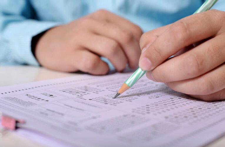 Zmiany na egzaminie ósmoklasisty i egzaminie maturalnym w 2021 r.