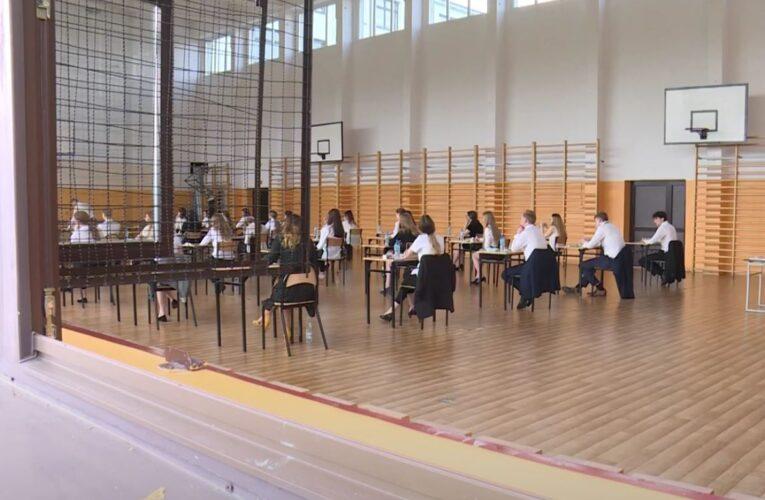 Wymagania na egzaminach ósmoklasisty i maturalnym – rozporządzenie podpisane