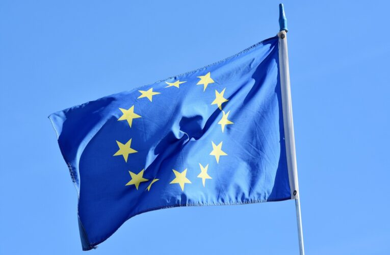 Polacy liczą, że dzięki środkom UE uporają się ze skutkami pandemii. Pismo RPO do premiera w sprawie weta
