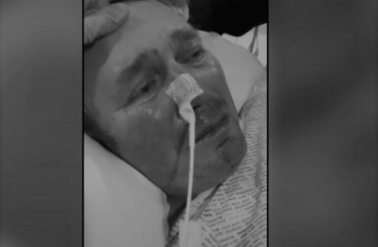 Nie żyje Polak odłączony od aparatury w szpitalu w Plymouth