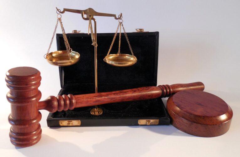 Wyłudzali podatek VAT. 61 osób oskarżonych w śledztwie prowadzonym przez ABW