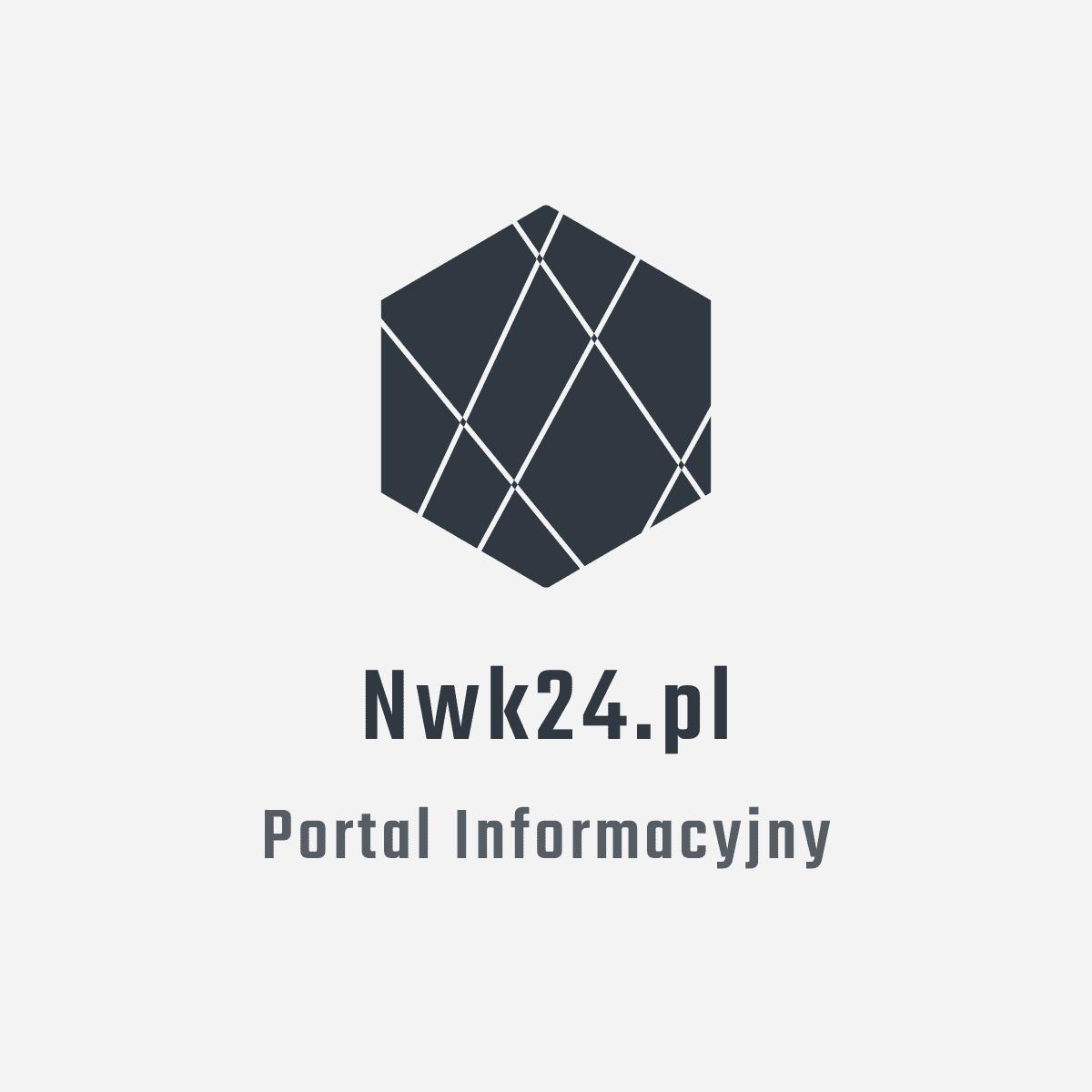 NWK24 – PORTAL INFORMACYJNY
