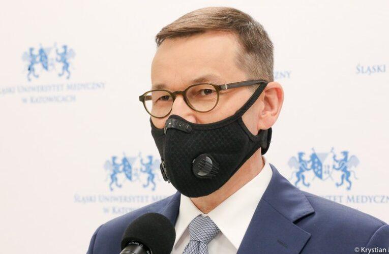 Na Śląsku powstanie sieć nowoczesnych laboratoriów medycznych