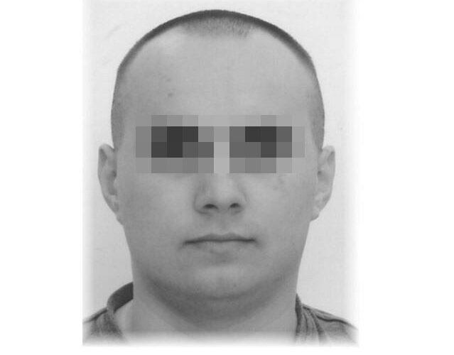 Odnaleziono ciało Wojciecha P. Mężczyzna był podejrzewany o zabójstwo 25-letniej kobiety z Sieniawy Żarskiej