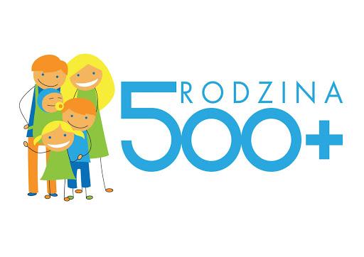 Terminy składania wniosków o świadczenie wychowawcze 500+ w 2021 r.