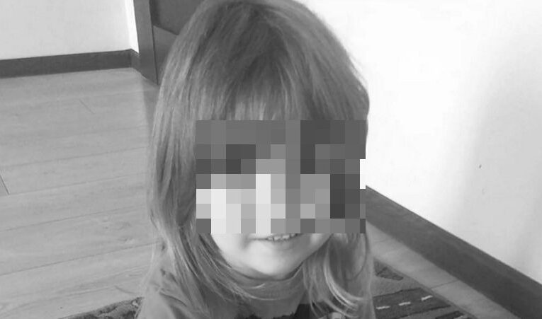 Śmierć 3-letniej Hani z Kłodzka. Ziobro: Była bita miesiącami