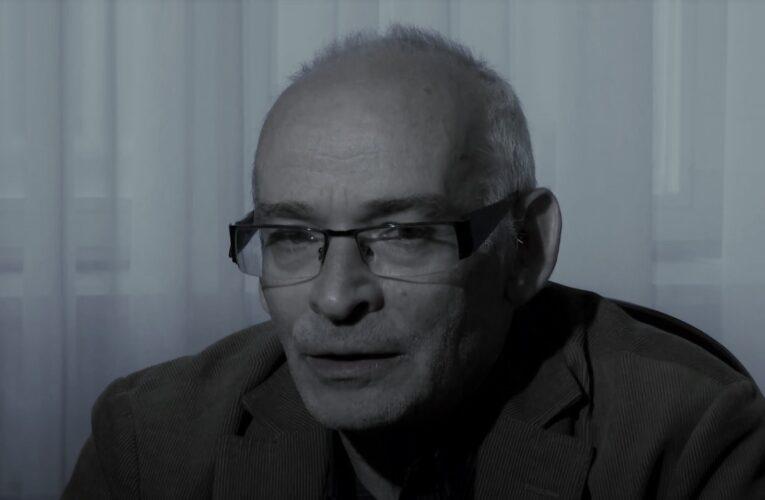 Nie żyje Jan Lityński. Utonął ratując psa. Polityk miał 75-lat
