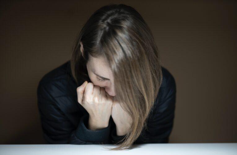 Bez uregulowania zawodu psychologa przegramy walkę z depresją