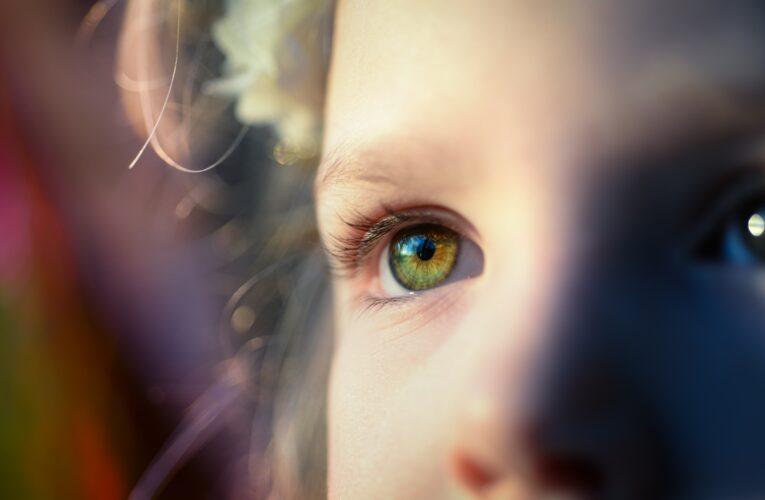 Skazany za pedofilię nie stosował się do sądowego zakazu zbliżania się do dzieci i nękał je