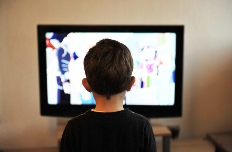 Sprzeciw Rzecznika wobec planów wprowadzenia reklam w programach dla dzieci