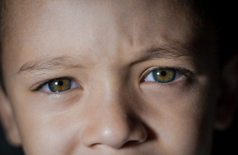 Interwencja Rzecznika: Sąd chce oddać dziecko handlarzowi narkotyków