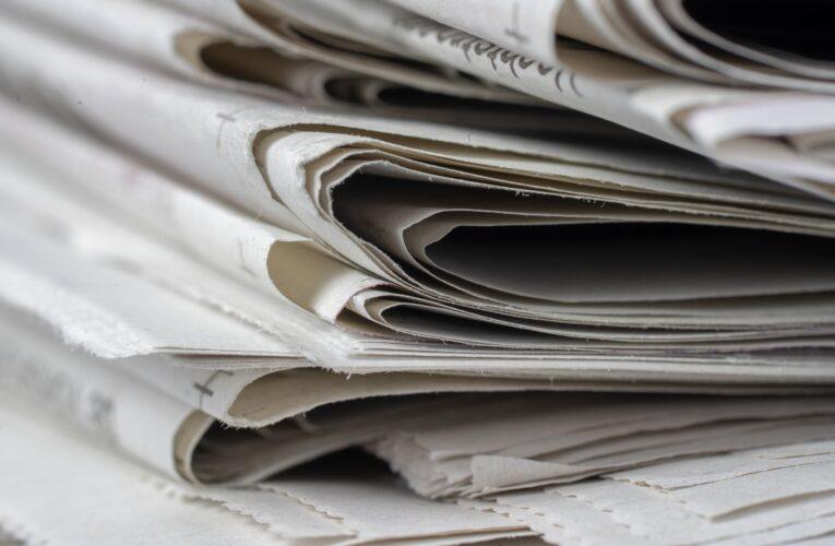 RPO skarży do sądu zgodę UOKiK na kupno Polska Press przez PKN Orlen