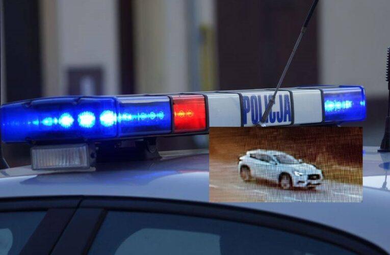 Kierowca potrącił wózek z dzieckiem. 61-letni mężczyzna został tymczasowo aresztowany