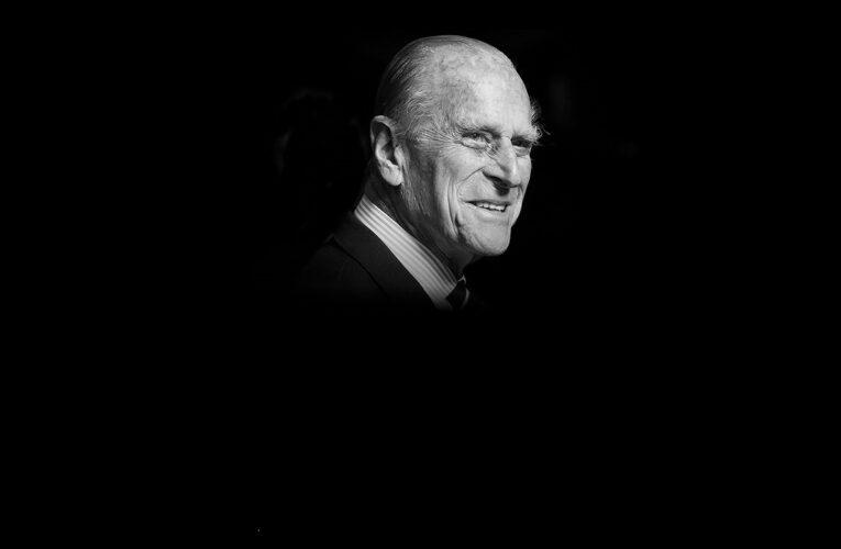 Wielka Brytania pożegna dzisiaj księcia Filipa. Uroczystości pogrzebowe nie będą miały charakteru państwowego