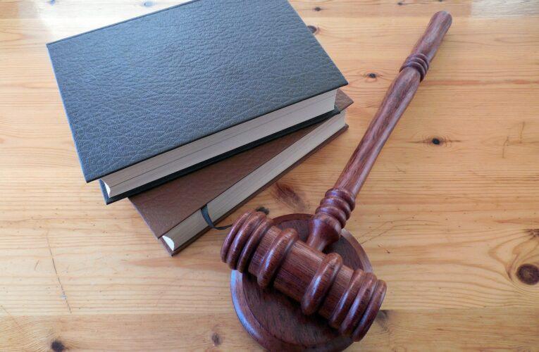 Akt oskarżenia w sprawie korupcji w gdyńskim Urzędzie Skarbowym
