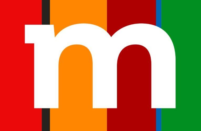 mBank zwróci pobrane opłaty klientom