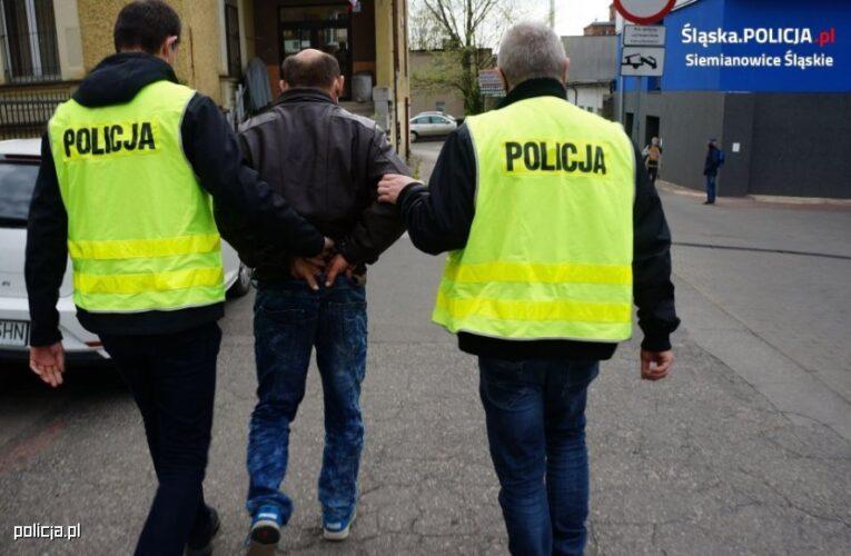 Siemianowice Śląskie: Zaatakował własną matkę nożem. Do konającej kobiety wezwał księdza
