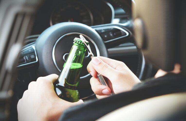 Pijany kierowca zabił ośmiolatkowi rodziców i brata – teraz chłopiec ma płacić podatek od odsetek za spóźnione odszkodowanie