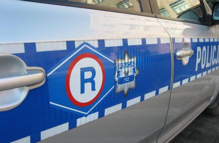 Przed nami ważne zmiany w przepisach ruchu drogowego