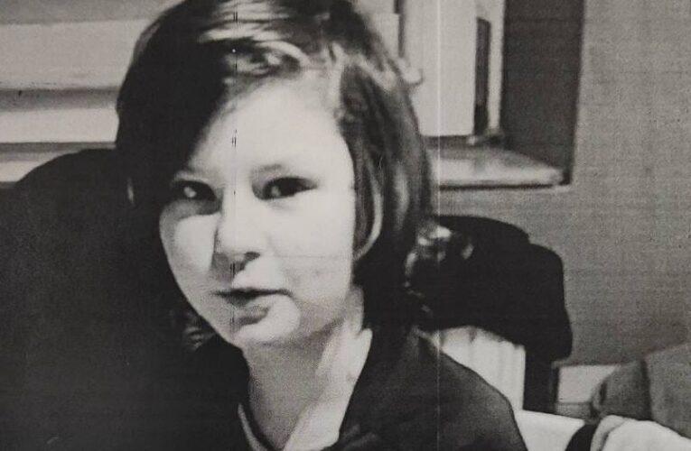 Zaginął 11-letni Sebastian z Katowic. Wcześniej wysłał mamie SMS-a